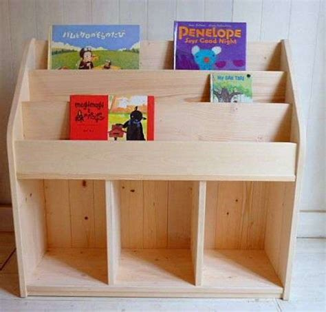 estantes de madera para libros infantiles m 233 todo montessori fotos ideas para decorar habitaci 243 n