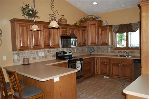 kitchen tile ceramic tile mosaic tile buying tips