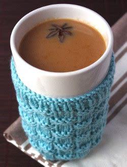 www chaise se r 233 chauffer avec une bonne tasse de cha 239 consommer durable