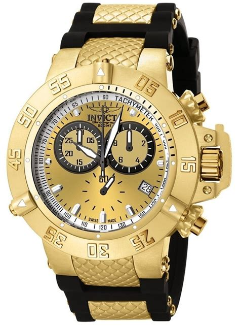 invicta watches 2015 blurwatches