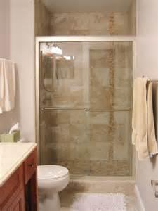 Shower Doors By Tj Pin By Michele On Basement Ideas