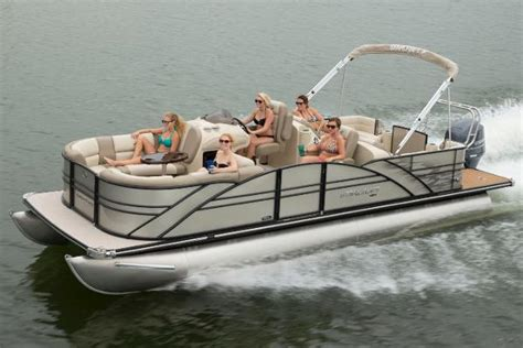 havoc boats for sale in south carolina boats for sale in newberry south carolina
