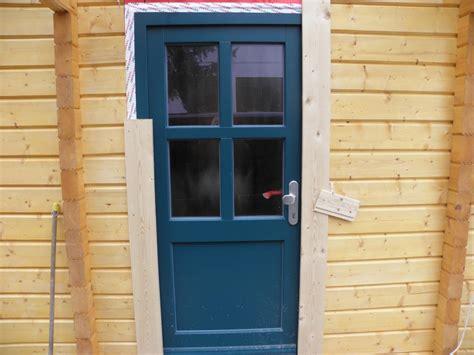 Handwerkliche Stil Formung by Wollenweber Holzbau Fenster
