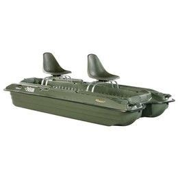 pelican jon boat review small plastic bass boats pelican bass raider 10 fishing