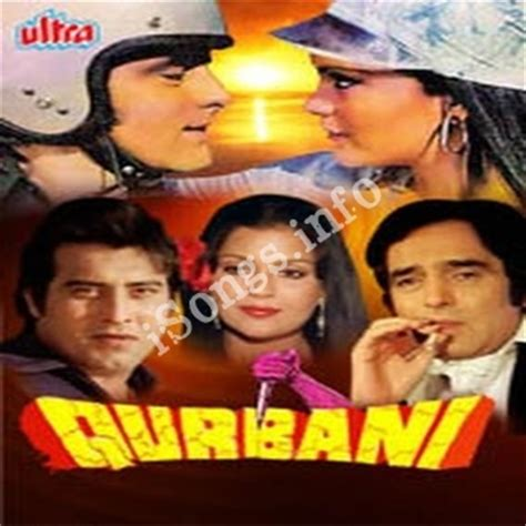 indian film qurbani qurbani english version songs free download n songs