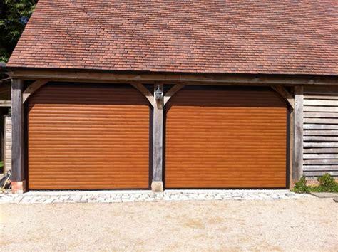 Roller Garage Door Roller Garage Doors Liverpool Wirral Warrington All Secure Systems Ltd