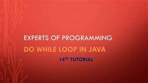 java tutorial in urdu java programming tutorials in urdu hindi 14th tutorial do