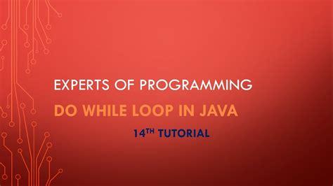 java tutorial urdu java programming tutorials in urdu hindi 14th tutorial do