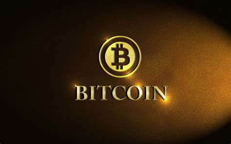 bitcoin latest news bitcoin the new gold or the currency of the future