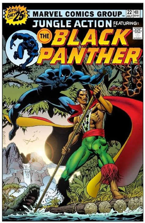 marvel s black panther the junior novel books 27 best images about marvel voodoo doctor