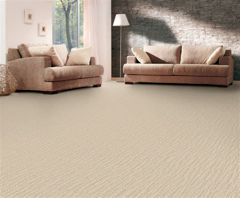dixie home bay ridge carpet and linoleum corp tristate