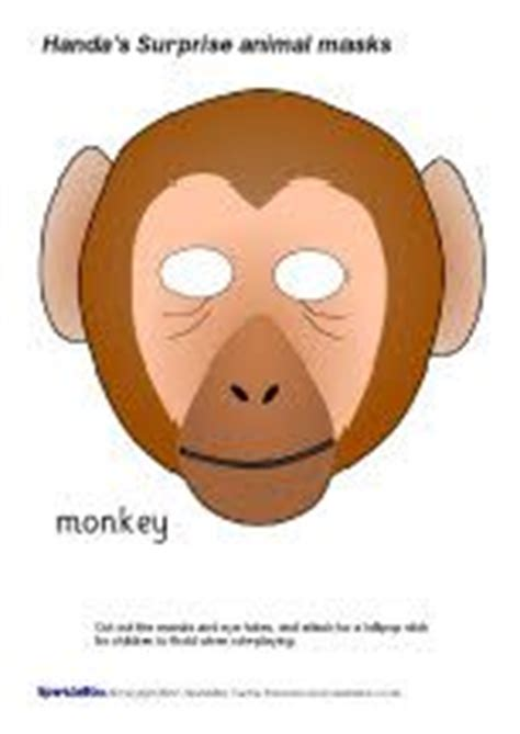 Masker Mask Secret Key Merah 1000 images about animal mask on masks cut
