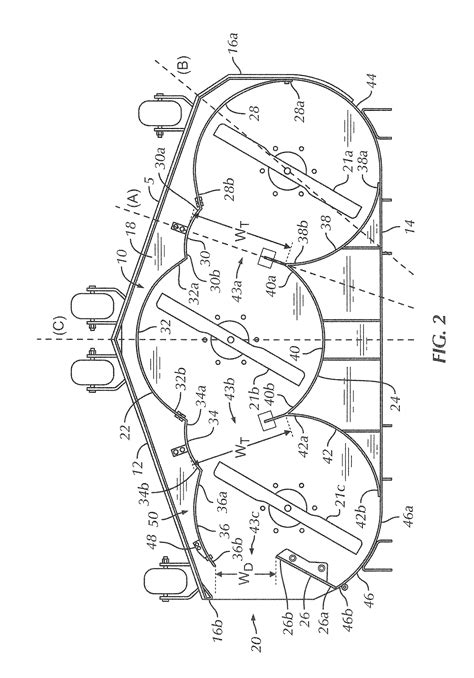 exmark deck belt diagram drive belt diagram for exmark quest drive free engine