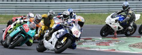 Schnellste 600er Motorrad by Rts Racing Most Motorrad Sport