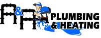 Rapids Plumbing And Heating by Grand Rapids Minnesota Business Directory