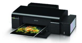 resetter for epson t10 printer epson t11 t10 t20 s20 reset counter printer tips