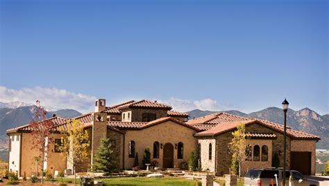 tuscan home design elements designing the exterior of your tuscan style home bella