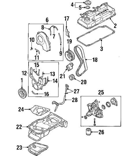 mitsubishi parts diagrams 2010 mitsubishi lancer parts diagram html autos weblog