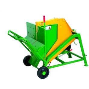 Banc De Scie Sur Tracteur by Banc De Scie Bois Scie A Bois Agram Fr