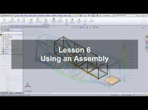 bridge pattern youtube solidworks bridge design project youtube bridges that