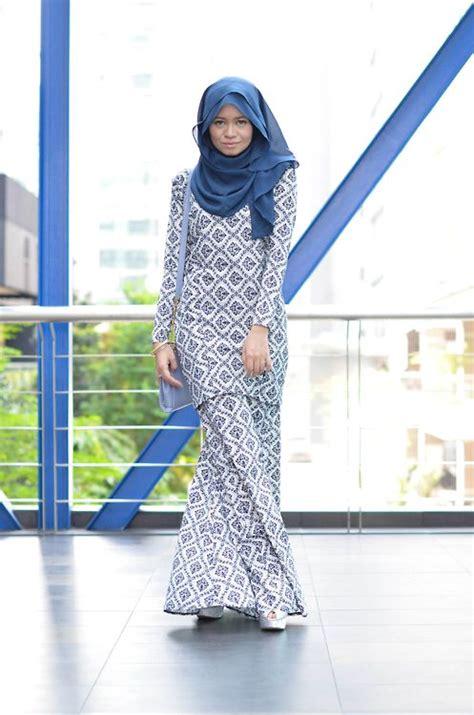Khasmir Khimar 59 best images about dress cover on