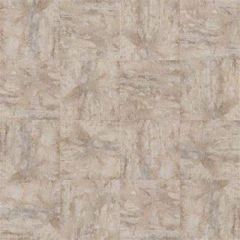 vinyl flooring shaw luxury vinyl flooring resort tile oatmeal