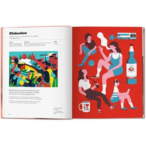 illustration now 5 illustration now 5 taschen libri it
