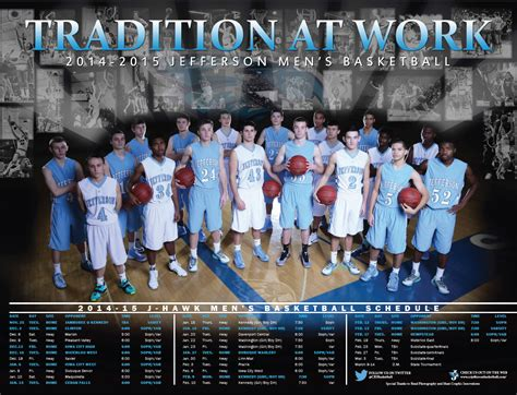 uk basketball schedule poster basketball schedule posters pictures to pin on pinterest