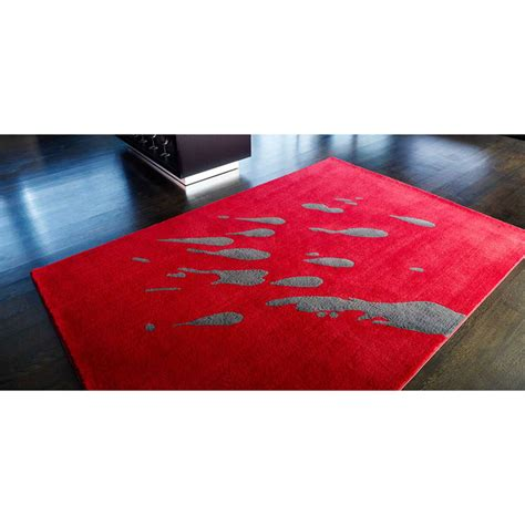 creative accents rugs creative accents abstract canvas rug doma home furnishings
