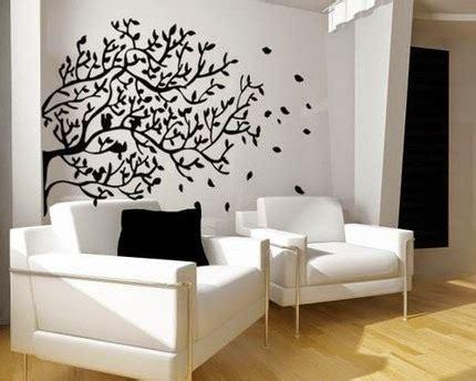 wallpaper  ruang tamu minimalis gambar desain rumah