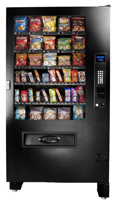 best vending machine best vending machine snacks pictures to pin on