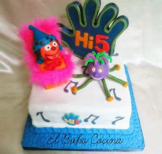 decoracion de pasteles para quinceañeras pin hi5 fiestas infantiles decoracion de decoazul cake on