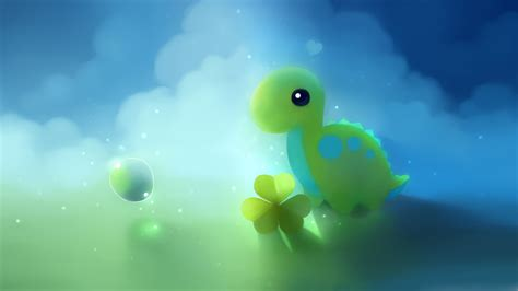 cute themes for windows xp 64 cute desktop backgrounds 183 download free stunning hd