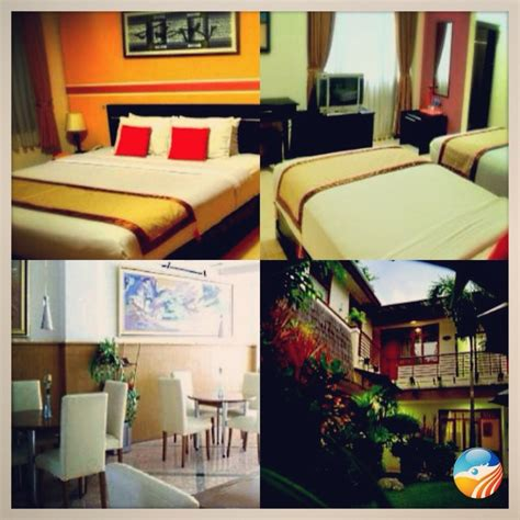 hotel prapancha from 163 17 south jakarta hotels kayak 17 best images about hotels in bandung on pinterest the