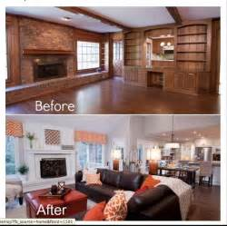 25 best ideas about toll brothers on pinterest luxury property brothers before and after pictures my web value