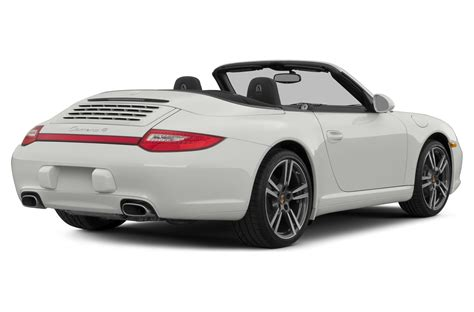 porsche cabriolet 2014 new 2014 porsche 911 price photos reviews safety