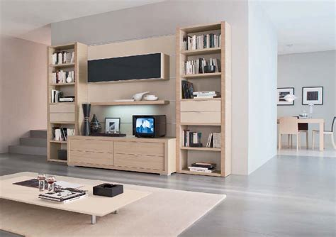 modular living room storage modular storage system for the living room morassutti luxury furniture mr