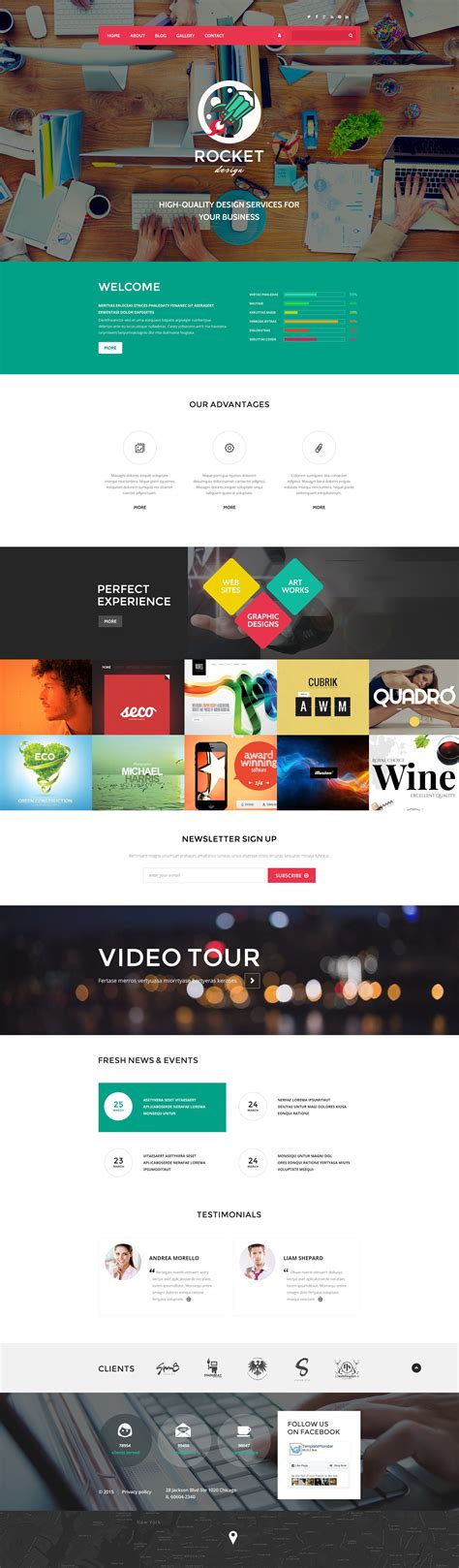 drupal different templates for different pages download drupal default page template free filecloudzip