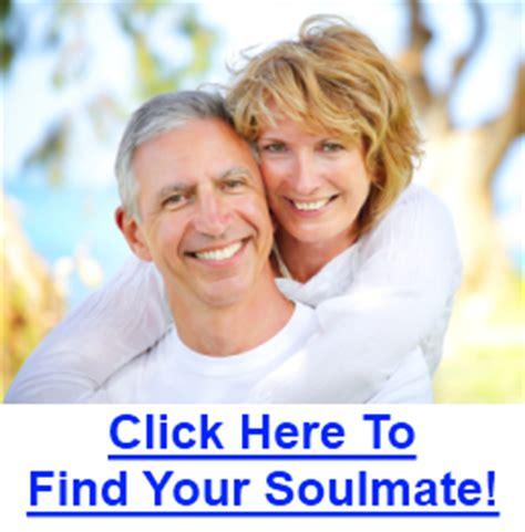 Senior Meet Free Search Are Time 0urtime 50 Plentyoffish Aretime Aretime Bkackchristianpeoplemeet