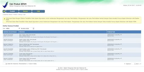 Serum Temulawak Widya review manfaat harga temulawak widya asli serum