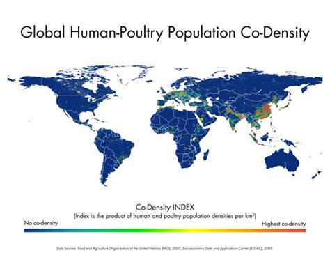 population map use our interactive map to figure out how 3 2 thematic maps geog 160 mapping our changing world
