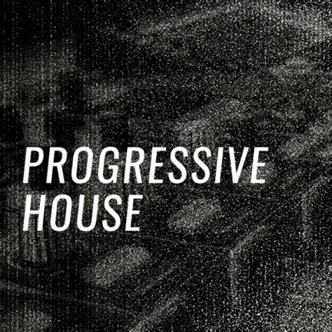 best progressive house music best progressive house 28 images beatport progressive
