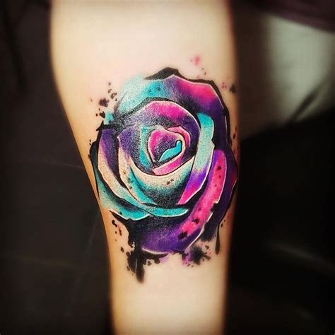 best rose tattoos ever trends 75 best tattoos for and to