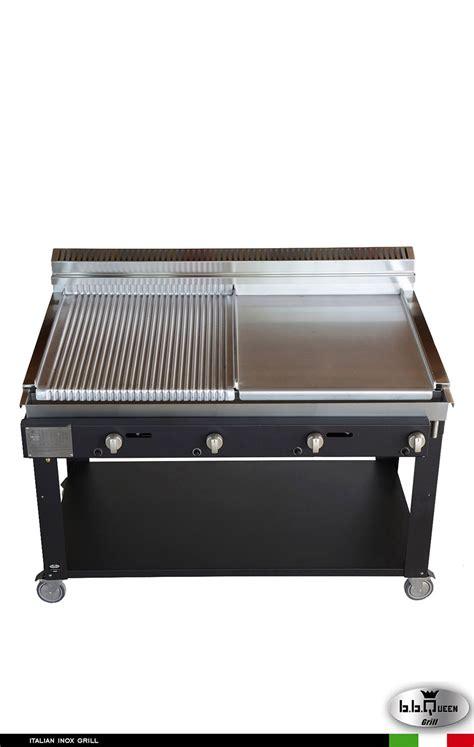piastra per cucinare a gas piastra per cucinare a gas professionale da ristorazione
