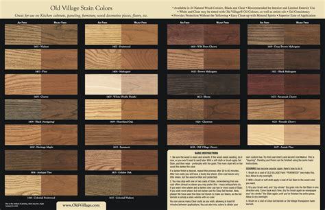 gel stain colors for maple cabinets gel wood stains woodworking
