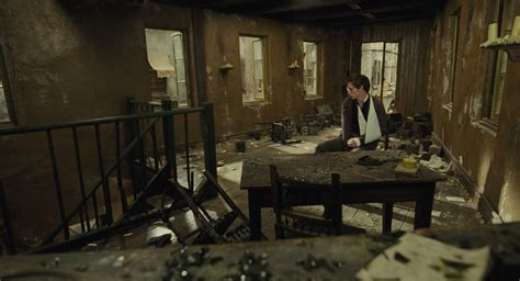Eddie Redmayne Empty Chairs At Empty Tables by Cats Are Democrats Empty Chairs At Empty Tables Still