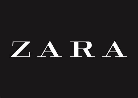 zara siege zara les secrets d une mode 224 tr 232 s grande vitesse