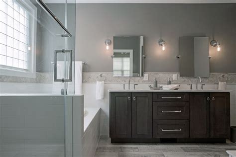interior design of bathrooms what s new in bathroom interior design jessica dauray interiors