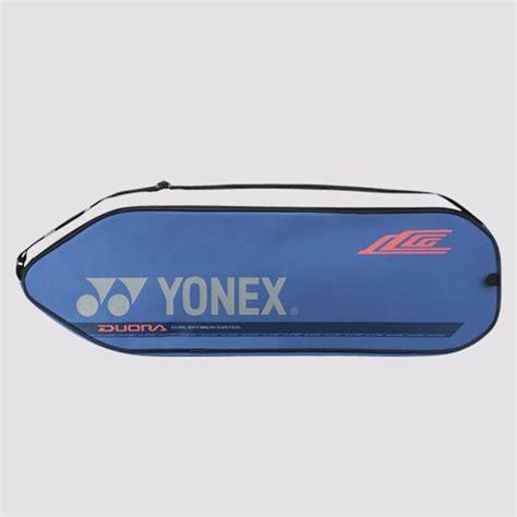 Raket Yonex Duora 77 Lcw Cover yonex duora 10 chong wei customized calgary store