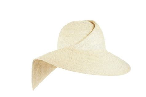 our favorite summer sun hats for every budget cool picks